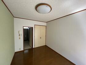 サンハイツカワカミ 202号室のその他