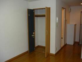 サンコート南大塚 303号室のその他