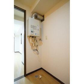 富士ビル 0401号室のその他