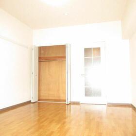 Joindre東山 502号室のキッチン