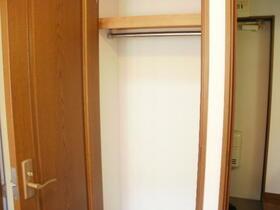 イジェントYOU 2-D号室のその他