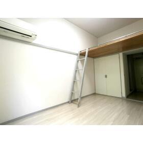 ロジュマン新町 205号室のその他