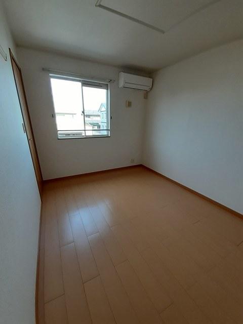 メゾン・フレ-シュ B棟 02030号室のその他