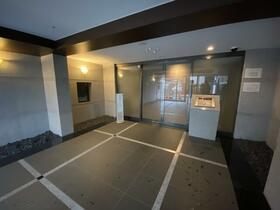 ルーブル中野富士見町伍番館 408号室のその他