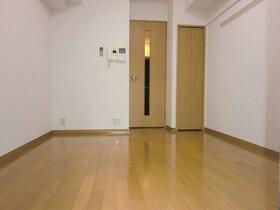 エクセリア芝大門 304号室のその他