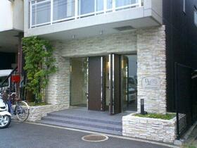 プレール・ドゥーク東京ベイIII 902号室の外観