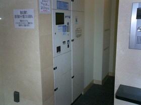 プレール・ドゥーク東京ベイIII 902号室のその他
