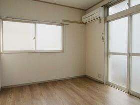 ルミエール朝倉 103号室のその他