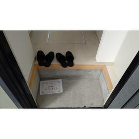 コンフォール下北沢 101号室のその他