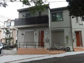 SK.Residence(エスケーレジデンス)外観写真