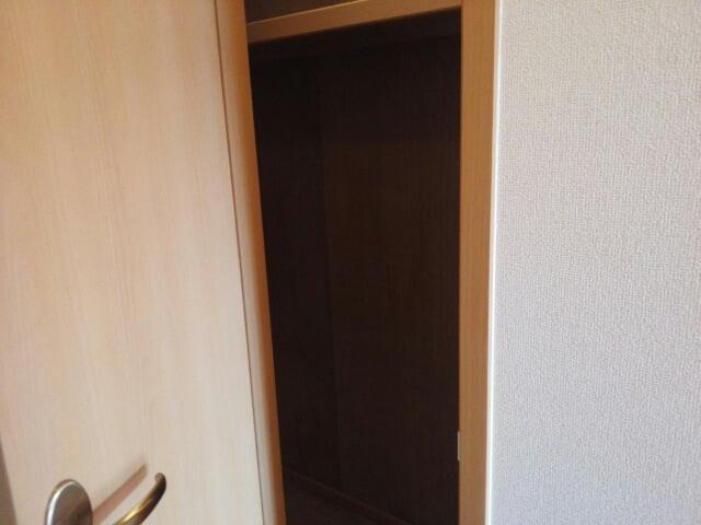 メゾン ベルクール 02020号室のその他
