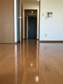 ラフィネジュ横浜南 603号室のその他