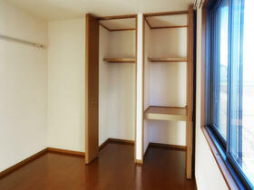 町田タウンハウス C101号室のその他