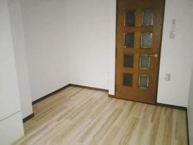 サンパレス中幸 106号室のその他