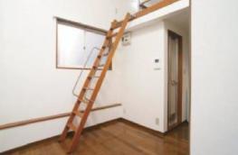 ピュアハウス神大前二番館 202号室のその他