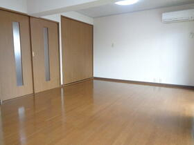 東武大和田サンライトマンション 102号室のその他