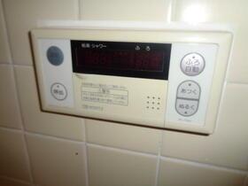 東武大和田サンライトマンション 102号室の設備