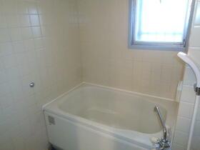 東武大和田サンライトマンション 102号室の風呂