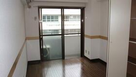 グレースヒルズ 301号室のその他