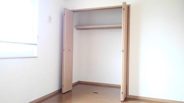 プラネット 02040号室のセキュリティ