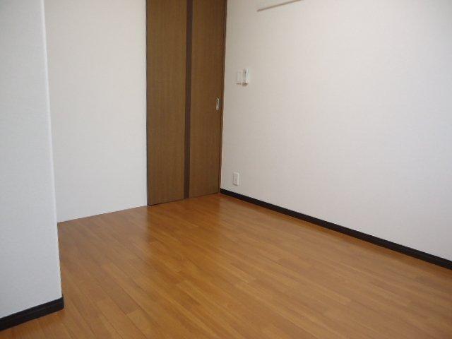 コンフィード 00103号室のセキュリティ