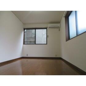 Studio Fujita 0101号室のリビング