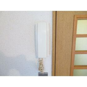 Studio Fujita 0101号室のその他