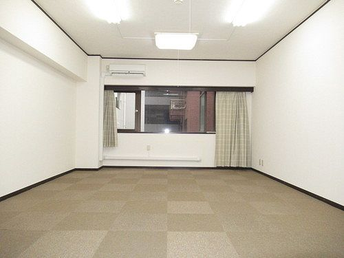 ローレル永田町 319号室のその他
