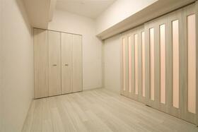 プレジオ新大阪ROUGE 805号室のその他