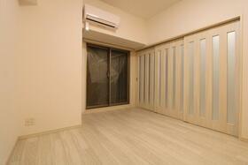プレジオ新大阪ROUGE 806号室のその他