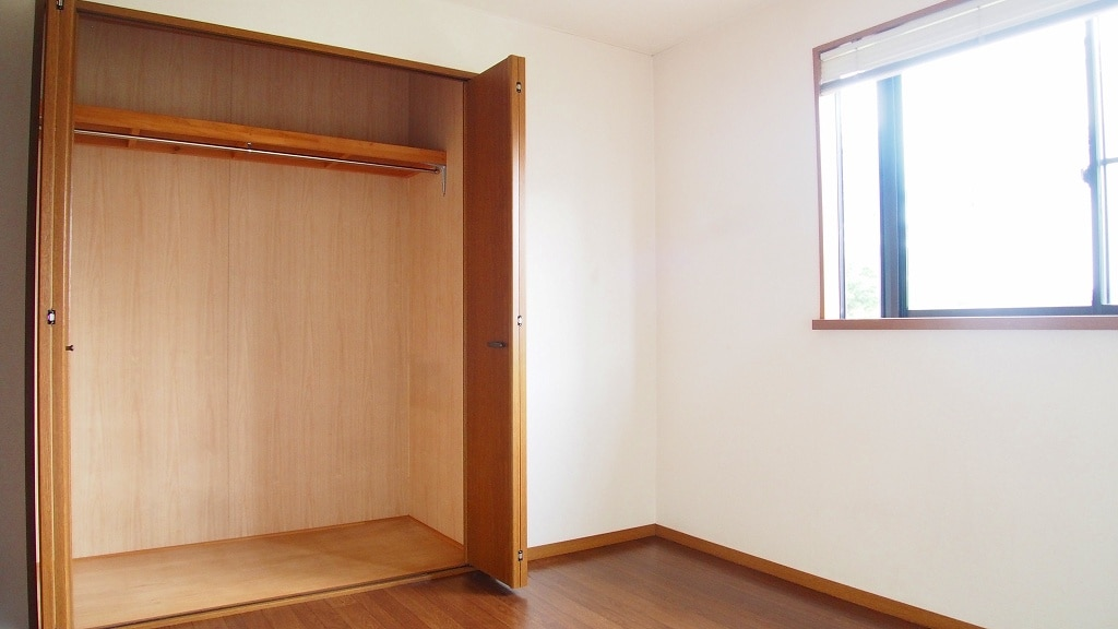 プランタン長谷部A 01030号室のその他