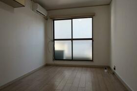 シティハイツ富士見 205号室のその他