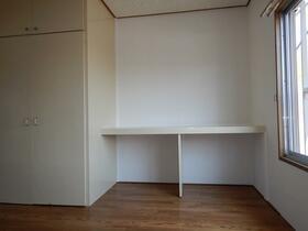サンハイツMOCO 201号室のその他
