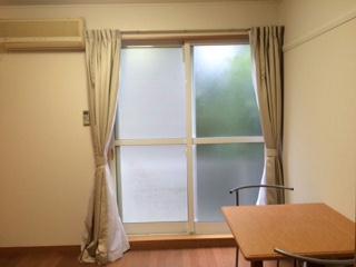 レオパレスアーク 101号室の設備