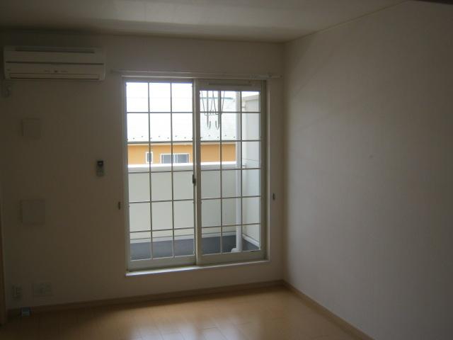 ファインブルク・K 02030号室のその他