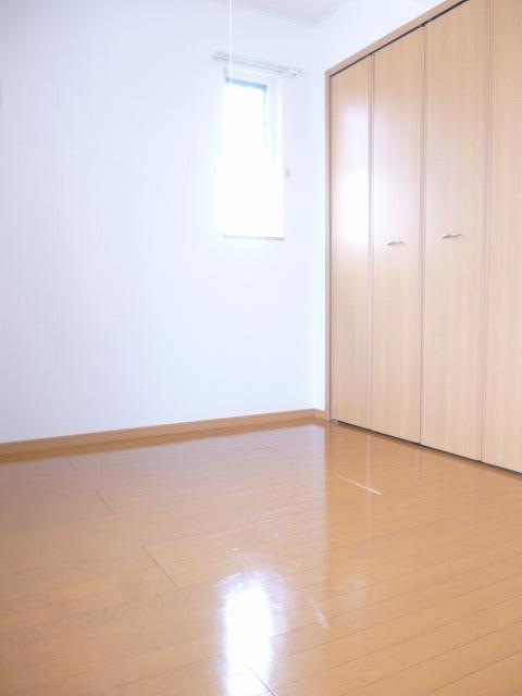 グランデヒサノD 02010号室のその他共有