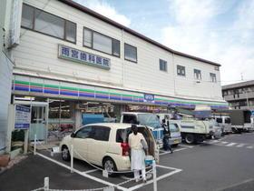 富士見荘 202号室のその他共有