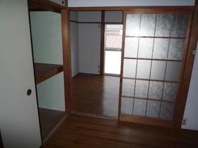 富士見荘 202号室のその他