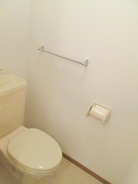 チェリーブロッサム 01010号室の設備