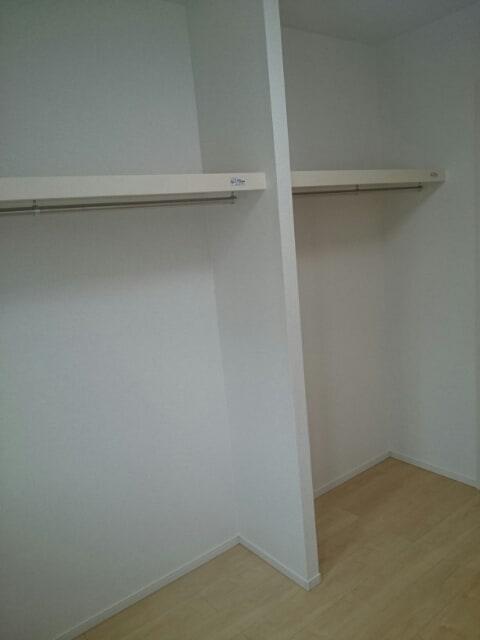 エルドラード高丘 02010号室の設備