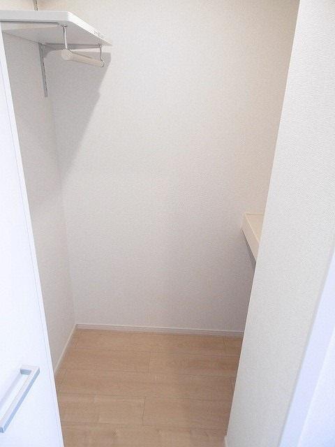 サンクセット 01030号室の設備