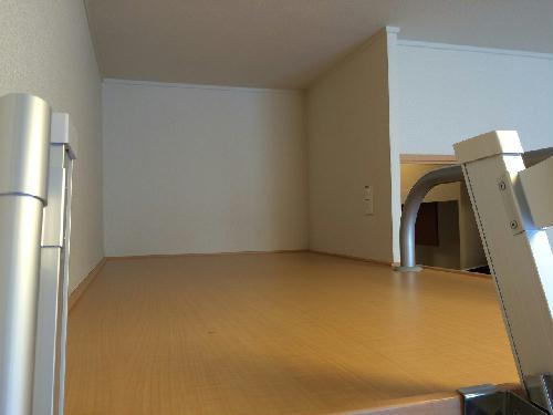 レオパレス輝 104号室のその他