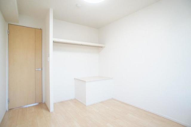 ミーティアC 02020号室のその他