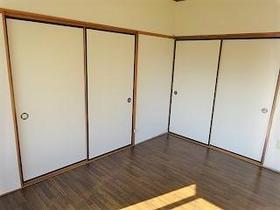 エスペランサ田園X 101号室のその他