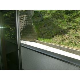 アンビション鶴見 0104号室の景色