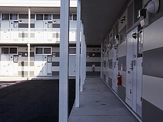 レオパレスエスポア屋敷代 201号室のその他共有