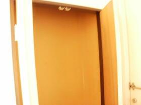 エクセルハウス 202号室のその他
