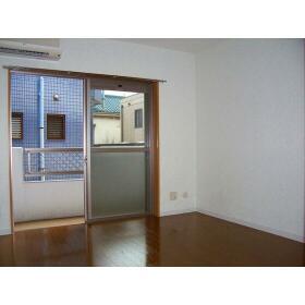 セレステ ディオーサ 202号室のその他