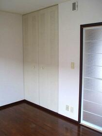 カサティント 103号室のその他