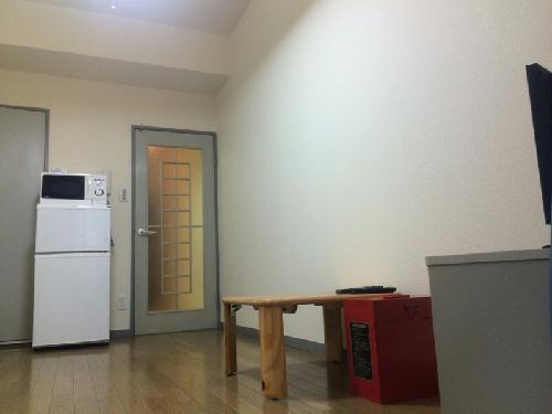 REVANCE HIGASHIURAWA 103号室の設備